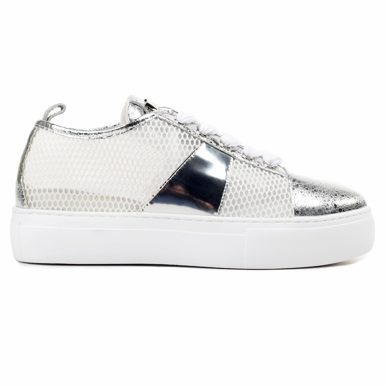 Женские туфли комфорт Vitto Rossi - VS000061777