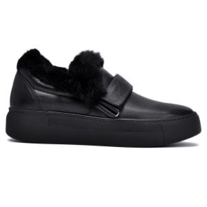 Женская обувь. Купить недорого кожаную женскую обувь в интернет ... a42b929636c