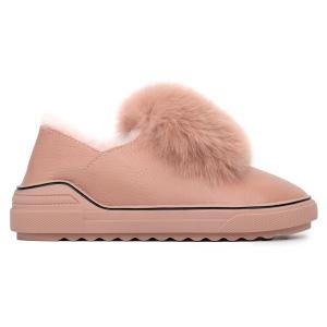 Женская обувь. Купить недорого кожаную женскую обувь в интернет ... f8950491fd3