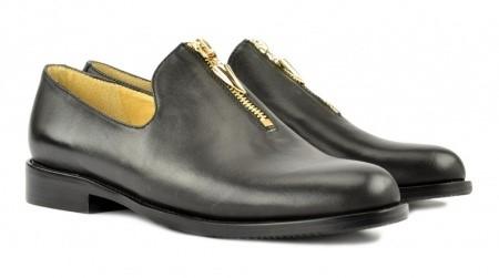 f3f9181b3 Обувь в стиле casual: какая она?