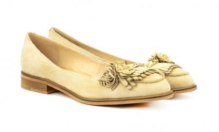 туфли-комфорт. На самом деле выбор деловой обуви ... 5eca990f7af